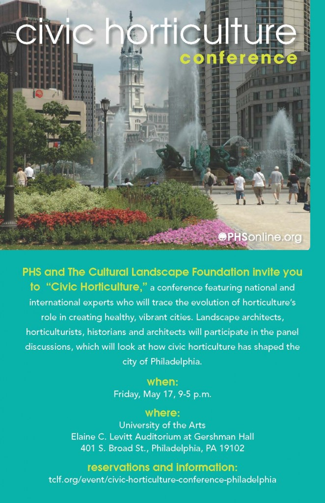CivicLandscape_Invitation