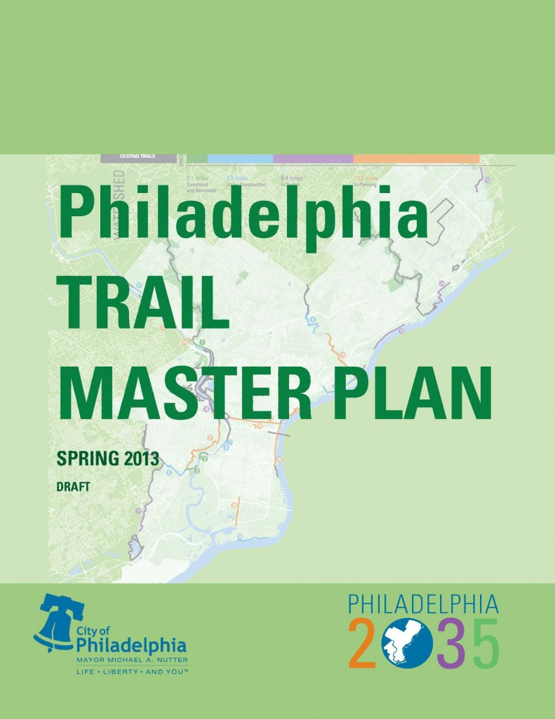 PhilaTrailMP_Draft_COVER