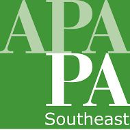 PA_logo_363 Southeast large
