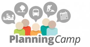 planningcamp