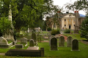 woodlands-cemetery-mansion-philadelphia-600