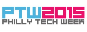 Philly-Tech-Week-Logo