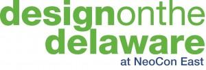 DoD at NeoCon logo