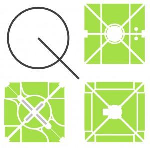 QUE_Logo_Logo Color