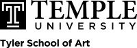 Tyler School of Art at Temple logo